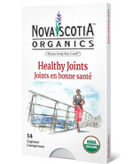 Nova Scotia Organics Healthy Joints Formula