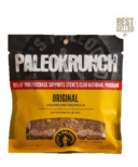 Steve's PaleoGoods Original PaleoKrunch Bar