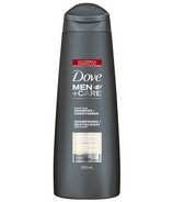 Dove Men +Care Complete Care Shampoo & Conditioner