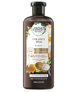Herbal Essences bio:renew Coconut Milk Hydrating Conditioner