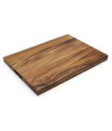 Ironwood Gourmet Long Grain Chop Board Large