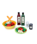 Green Toys Salad Set