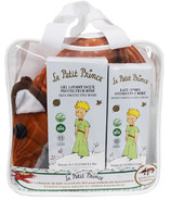 Le Petit Prince Essential Birth Kit