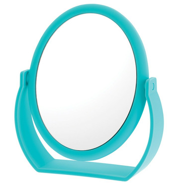 Danielle Creations Soft Touch Vanity Mirror