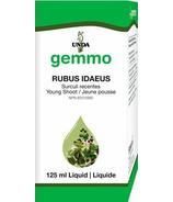 UNDA Rubus Idaeus