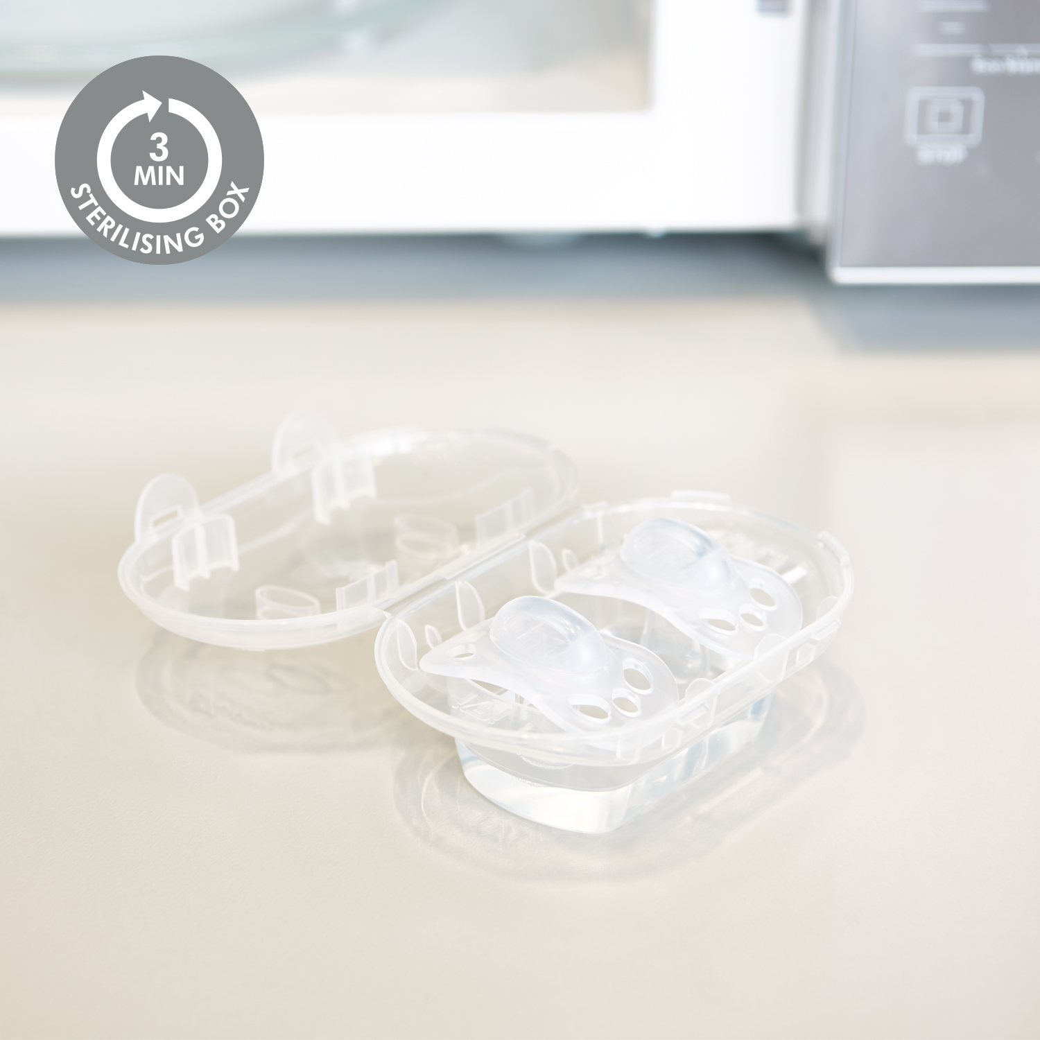 Buy Medela Baby Pacifier New Born from Canada at Well.ca ...