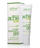 Alba Botanica Natural ACNEdote Invisible Treatment Gel
