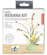 Kikkerland Ikebana Kit
