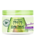 Garnier Fructis Style Curl Treat Styling Curl Definition