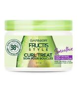 Garnier Fructis Style Curl Treat Styling Curl Definition