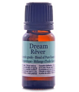 Finesse Home Dream Essential Oil Blend