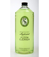 Town Talk Eco Floor Cleaner