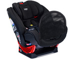 Britax All-In-One
