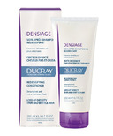 Ducray Densiage Redensifying Conditioner