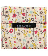 Keep Leaf Baggie Large Bloom