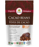 Ecoideas Organic Cacao Beans