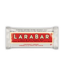 LaraBar Coconut Cream Bar Pack