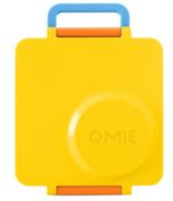 OmieLife Sunshine Yellow OmieBox