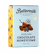 Buttermilk Confectionary Co. Chocolate Coated Honeycomb