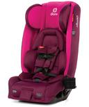 Diono Radian 3RXT Convertible Car Seat Purple Plum