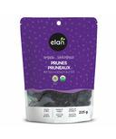 Elan Organic Pitted Prunes