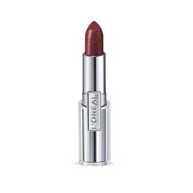 L\'Oreal Paris Infallible Le Rouge Lip Colour