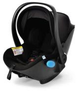 Clek Liingo Infant Car Seat Carbon