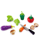 Hape Garden Vegetables