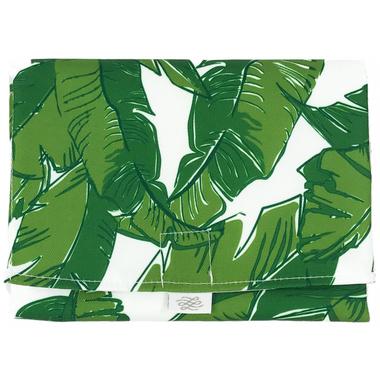 Logan and Lenora Waterproof Simple Change Pad Palmtastic