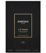 KNESKO Nanogold Repair Lip Mask
