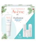 Avene Hydrance Light Holiday Set