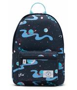 Parkland Edison Backpack Nebula Night