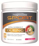 Progressive Sport Intra-Workout Supplement