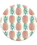 Popsockets Phone Grip Pineapple