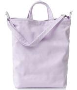 Baggu Duck Bag in Lilac