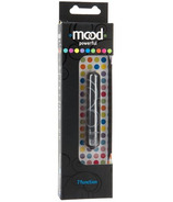 Doc Johnson Mood Powerful 7 Function Small Vibrator