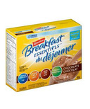 Carnation Breakfast Essentials Powder