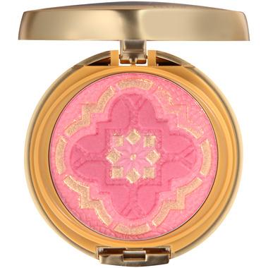 Physicians Formula Argan Wear Ultra-Nourishing Argan Oil Blush in Rose