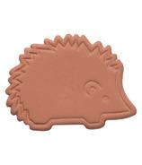 Économiseur de sucre Harriet Hedgehog de Now Designs
