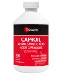 Innovite Caproil Liquid