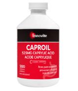 Innovite caproil liquide
