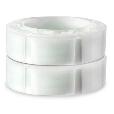 Tommee Tippee Simplee Diaper Pail Refill Cartridges 2 Pack