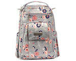 Patterned Diaper Bags