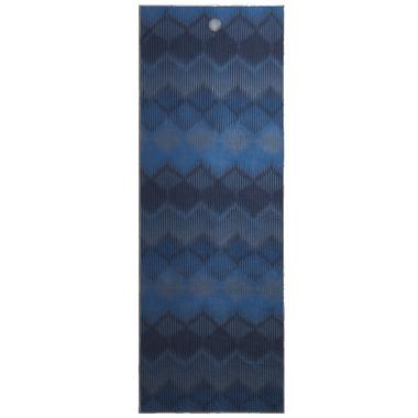 Manduka yogitoes Skidless Towels Diamond