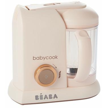 Beaba Babycook Rose Gold