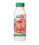 Garnier Fructis Hair Treats Watermelon Conditioner
