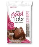 Love Good Fats Chocolate Shake Sachets