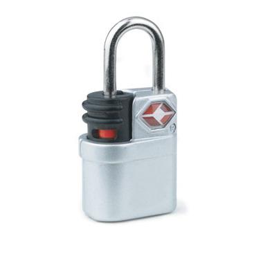 Maple Leaf Travel TSA Search Indicator Key Locks