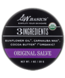 S.W. Basics of Brooklyn Original Salve