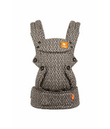Baby Tula Explore Carrier Forever